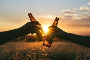 cbd et alcool